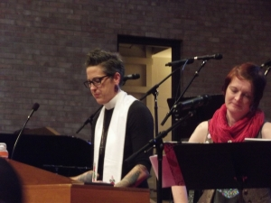 Festival of Homiletics 003