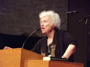Festival of Homiletics 004